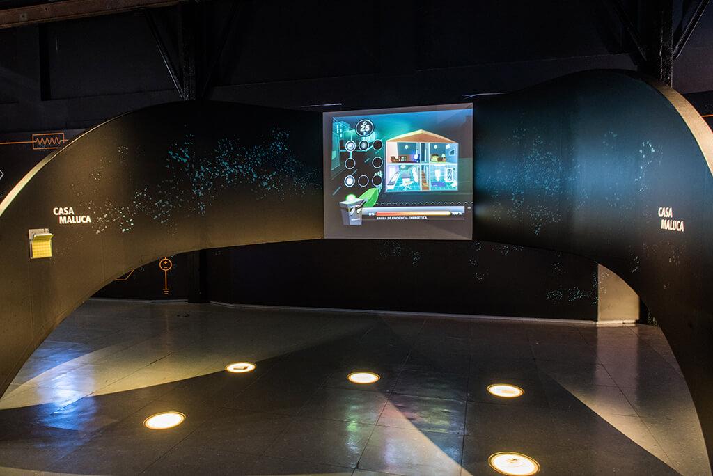 57f779389a0 Circuito Energia - MuseuLight